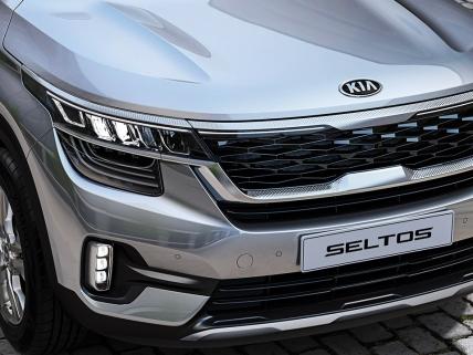 Kia-Seltos-Highlights-Features-960x720px-4