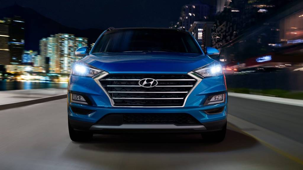 Hyundai PH Offers 5 Years Of Free Maintenance For The Tucson, Santa Fe, Grand Starex This February