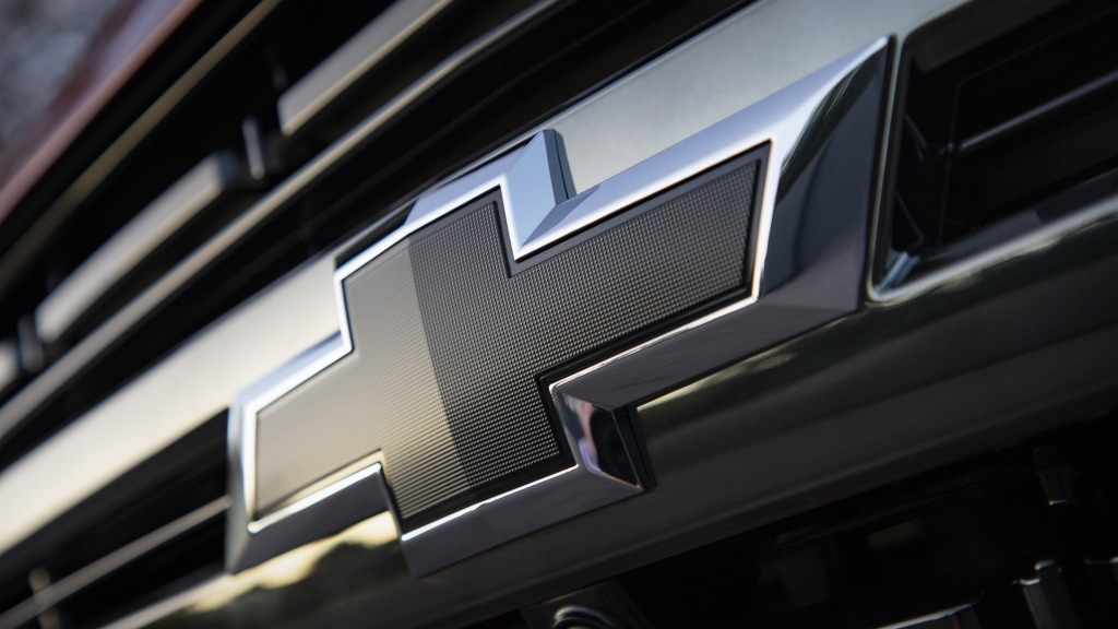 Chevrolet To Withdraw From Thailand By The End Of 2020