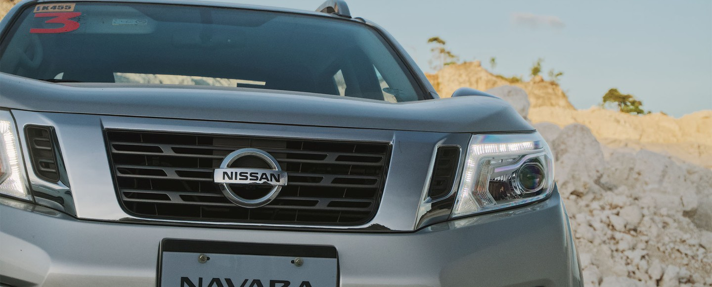 Free Vehicle Check-Up, Discounted Spare Parts Await Nissan Owners Until March 31